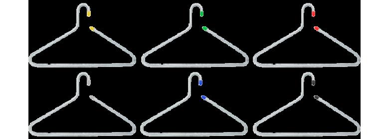 Heavy hanger