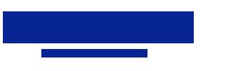 AABECO Winkelmaterialen Kledingrekshop Sinds 1946 !